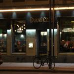 Duvel Café Stockholm